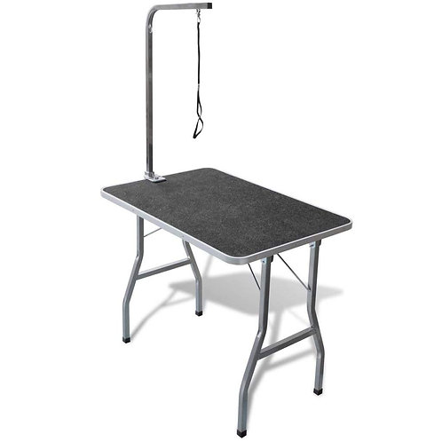 "Grooming table 36"" (READ AD)"