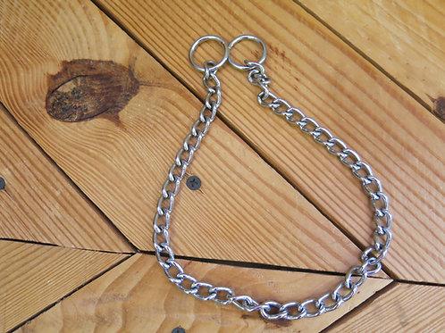 Chain Collar