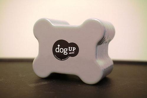 DogUp Mini