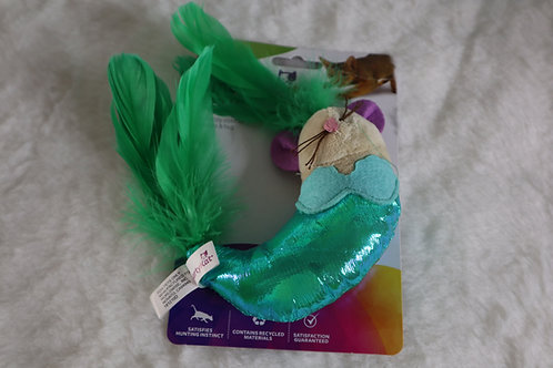 Cute Mer Mouse Toy