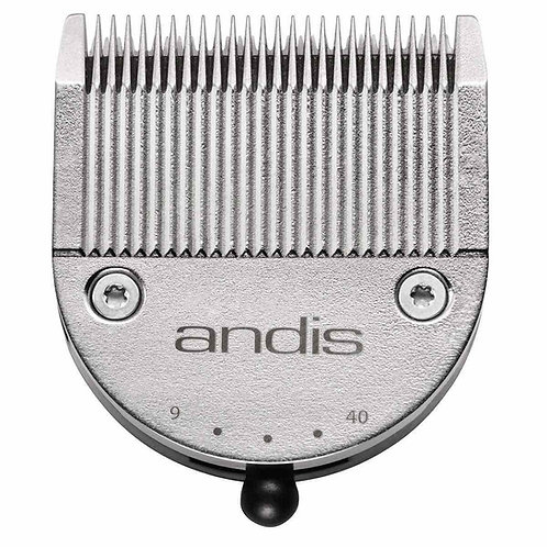 Blade for Andis Pulse Li 5