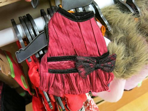 Teacup Holiday Dress