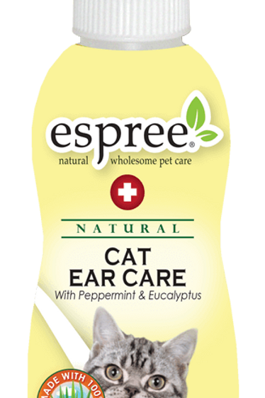 Espree Cat Ear Cleaner