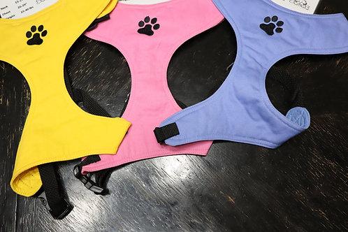 T Style Dog Harness XL - Big Dog (1)