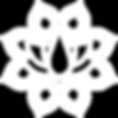 DWP_Mandala_White - 174x174.png