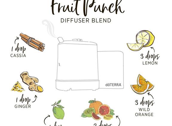 Diffuser blend - fruit punch.jpg