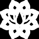 DWP_Mandala_White.png