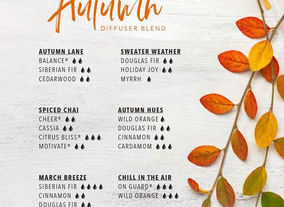 Diffuser blend - Autumn.jpg
