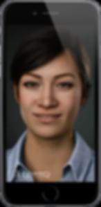 M261519-Feedback Avatars-iphone logo-v2-