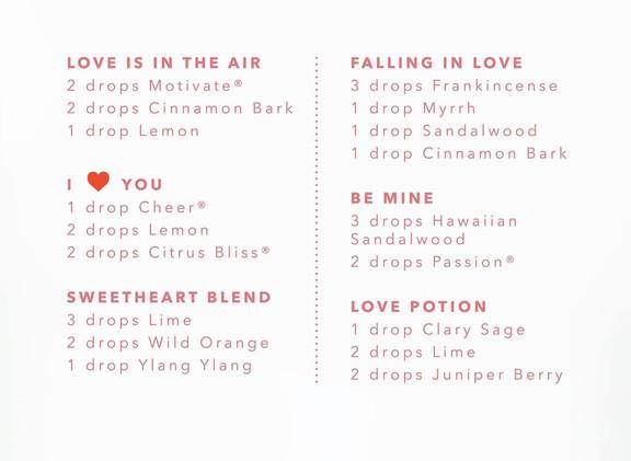 Diffuser blend - valentines day.jpg