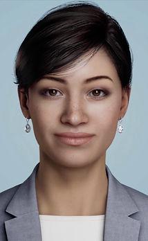 Feedback Avatars – digital human.jpg