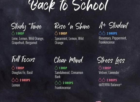 Diffuser blends - back to school.jpg