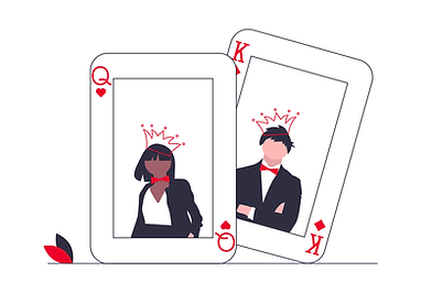 undraw_playing_cards_cywn.png