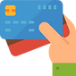 debit-card (1).png