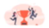 undraw_winners_ao2o.png