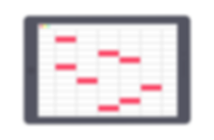 undraw_spreadsheets_xdjy.png