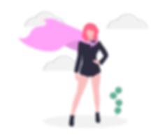 undraw_super_woman_dv0y.png