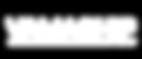 wp-vamaship-logo.png