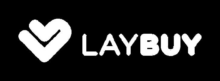 Laybuy Logo_White.png