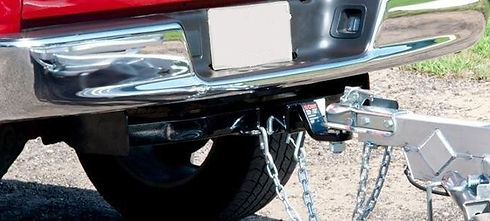 trailer-hitch-1.jpg
