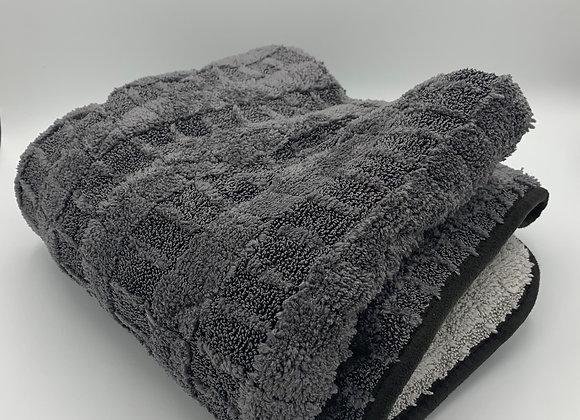 Gauntlet Drying Towel