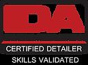 IDA   International Detailing Association