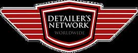 Dertailer's Network Worldwide