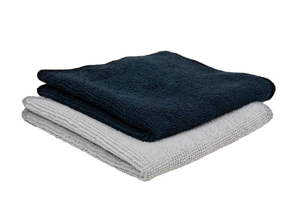 10x10 Terry Cloth