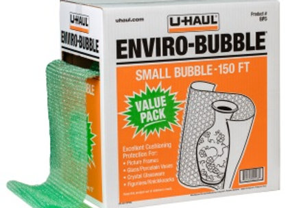 Enviro-Bubble