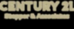 CENTER Align GOLD Combo Logo.png