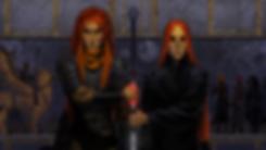 Ad'es lore page
