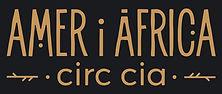 Logo_AiÀ_negre.jpg