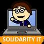 SolidarityIT.png