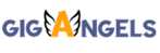 -Gigangels-Logo-.png