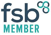 FSB New Logo.jpg