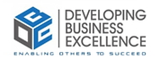 Richard Gadd - Developing Business Excellence 1.png