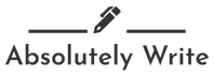 logo_transparent - Copy.png