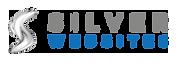 SilverWebsites-logo_landscape_2000.png