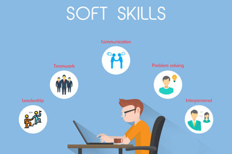 Soft skills: an introduction