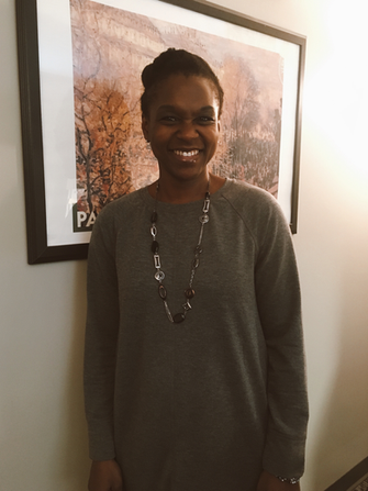 Get to Know the Office: Meet Kaletra!