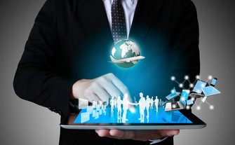 Virtual Career Fairs: Virtually Painless