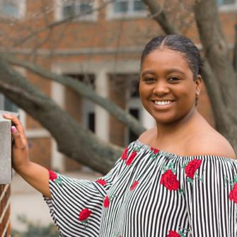 Thriving with EverThrive Illinois, Meet Martasia