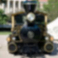 boilermaker special4_edited.jpg