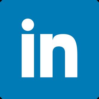 LinkedIn 101: Using LinkedIn to Land Your Dream Job Before You Graduate