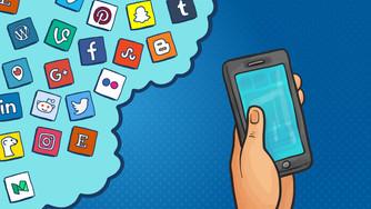 Pay your social media do's