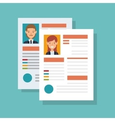 Running out of space on your resume?