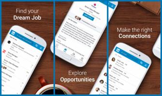 Applying for jobs is now as easy as sending a tweet