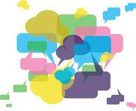 Soft skills: Language in resumes