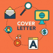 The art of cover letter writing...you can do it!
