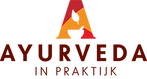 Logo Ayurveda in Praktijk (Scherm).png